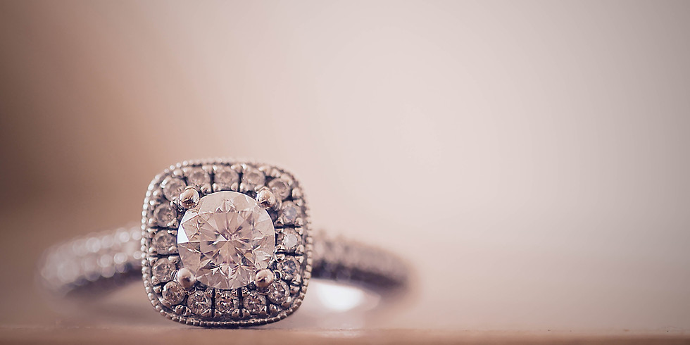 Part 2     Are you a diamond or a cubic zirconia?