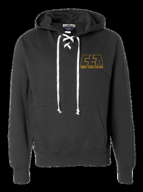 MV Sport - Hooded Hockey Sweatshirt