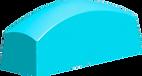 ISP L30 Blue Transparent.png