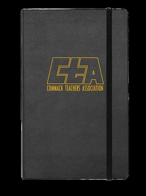 Moleskine Large Notebook