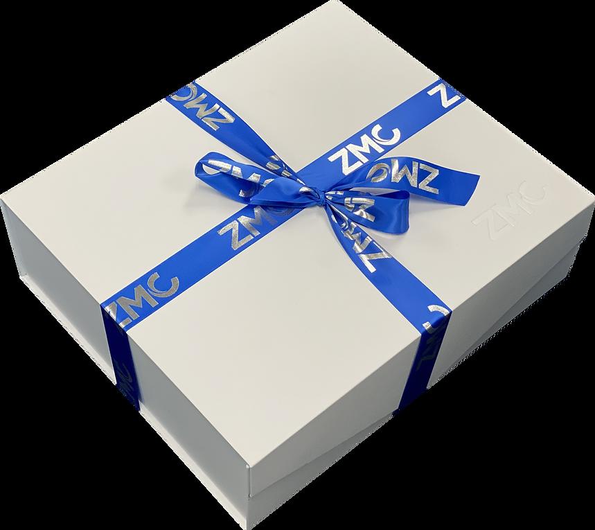 ZMC BOX.png