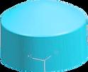 ISP 61 Blue Transparent.png