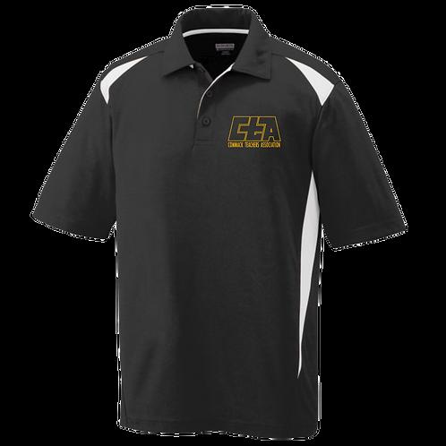 Mens Augusta Premier Sport Shirt
