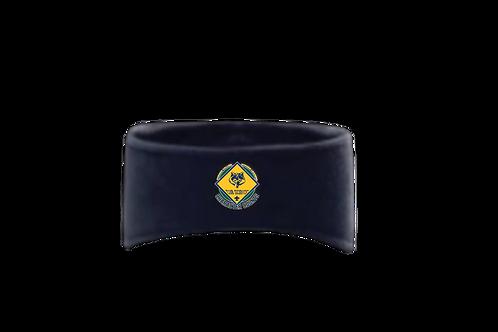 Scouts Headband