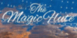 MagicFlute-630x185-PageHdr_edited_edited