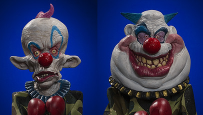 killer-klowns-puppets.png