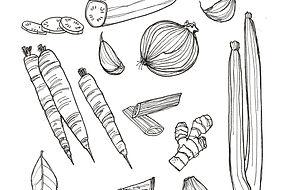 sketchbook2020_soup_edited.jpg