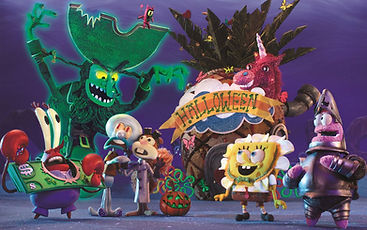SpongeBob-SquarePants-The-Legend-of-Boo-