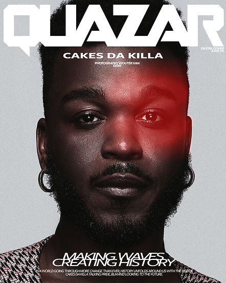 cakesdakilla cover rough.jpg