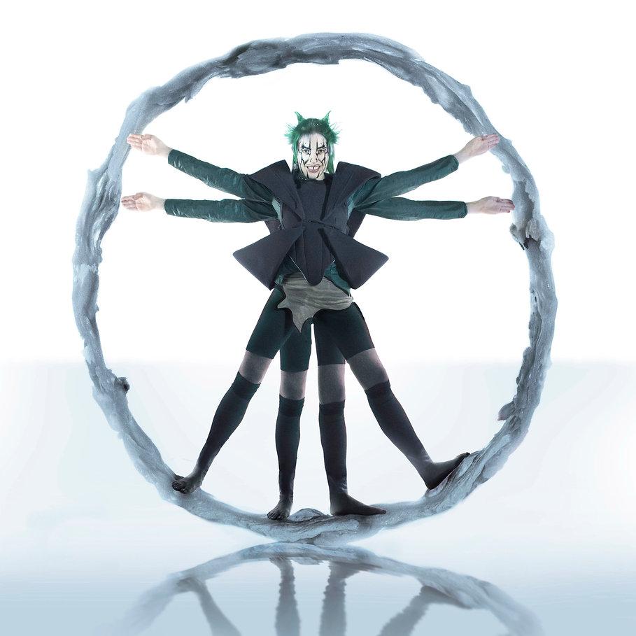 2. Vitruvian Man.jpg