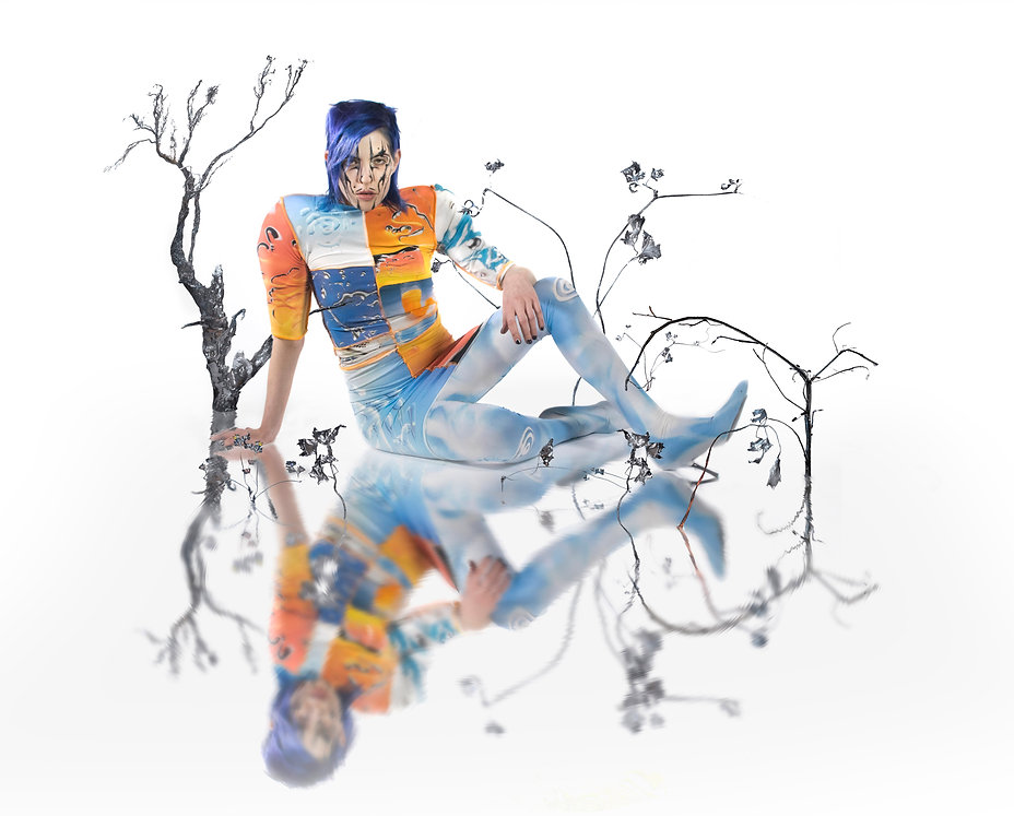 4. Dorian in Limbo.jpg