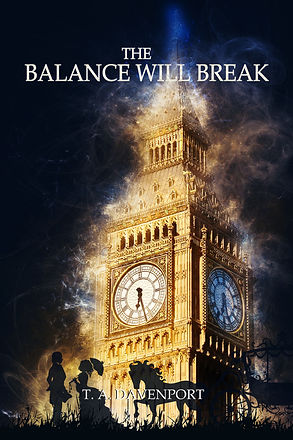 The Balance Will Break Cover-01.jpg