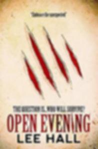 Open Evening.jpg