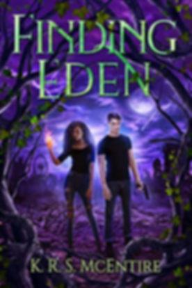 Finding Eden.jpg
