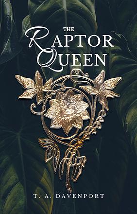 Raptor Queen (6).png