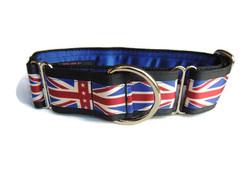 UK Union Flag