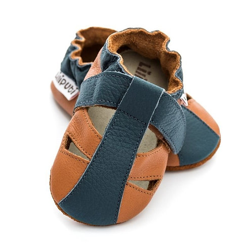 Sandal_tibet