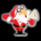 santa-shout-icon.png