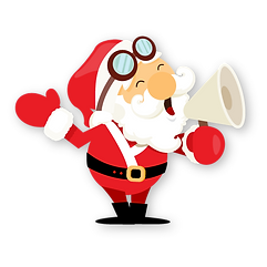 santa-shout-icon.png