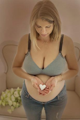 Massage Prenatal