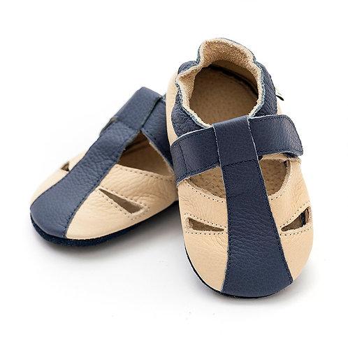 Sandal_atacama_beige