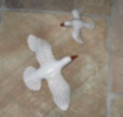 hvide-keramikfugle-550.jpg