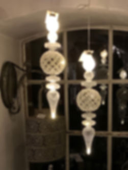 istap-ledlys-1.jpg