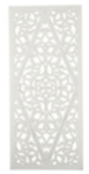 770-505-10-carve-80x180.jpg