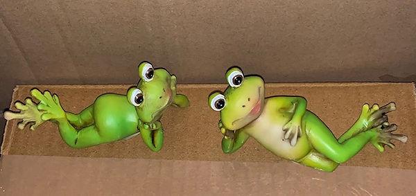 1-set-frogs-2 i set-.jpg