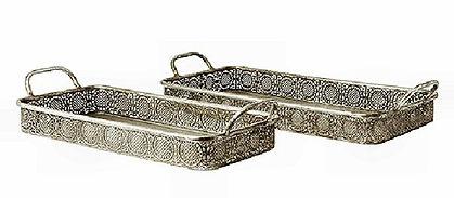 fade-set-silver-117kr.jpg
