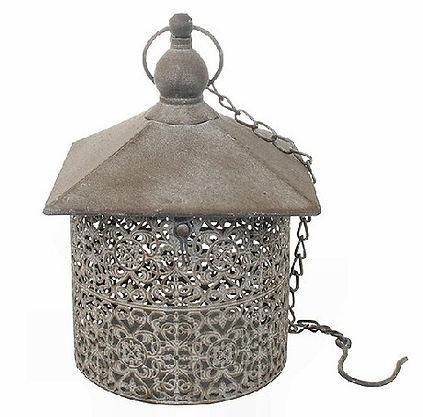 antik-brun-lanterne.jpg