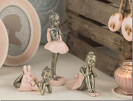 lysered-balletpiger.png