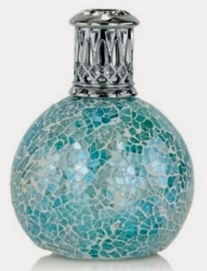 PFL62D-Seascape-fragrance-lamp-www-sajov