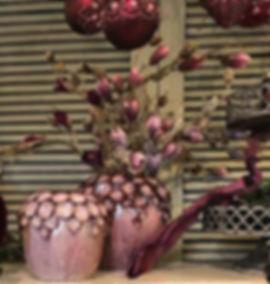 lysered-potter.jpg