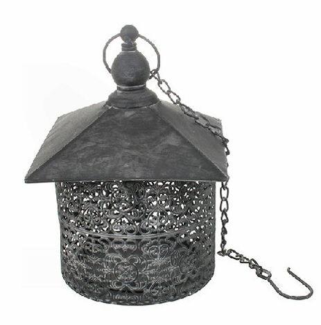 antik-sort-lanterne.jpg