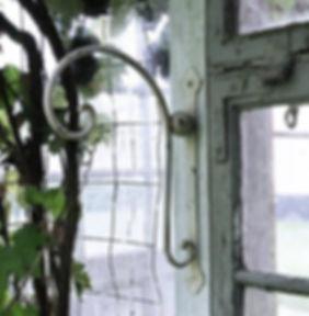 antik-hvid-vegopheng-chic.jpg