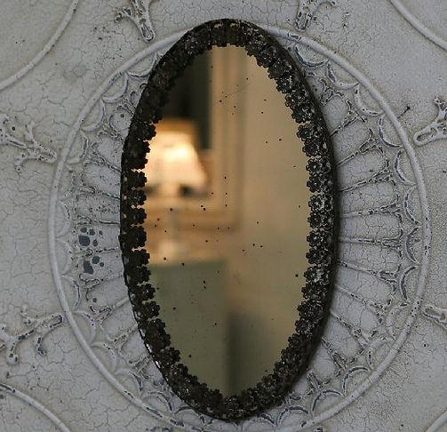 chic-spejl-m-metalblondekant.jpg