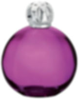 Lamp_Bubble-Amethyst-2.jpg