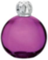 Lamp_Bubble-Amethyst-2.jpg