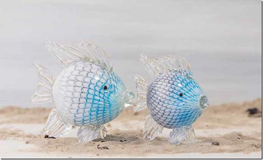 blue-fisk.png
