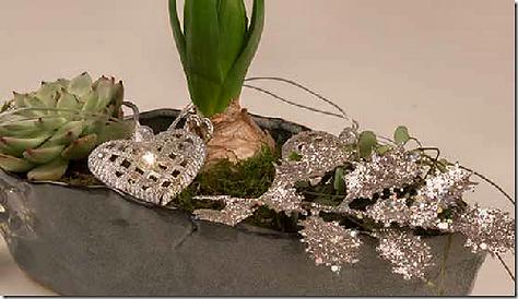 kristtjorn-blad-silver.png