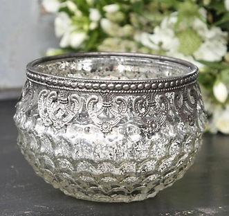 antik-silver-bowle_edited.jpg