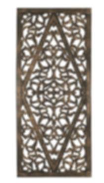 sort-carve-aflang-180x80cm.jpg