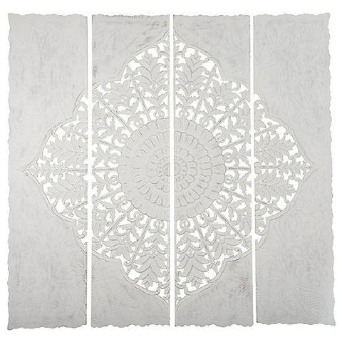 stor-hvid-carve.jpg