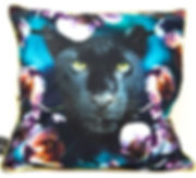 Cushion-750x750_redigerede.jpg