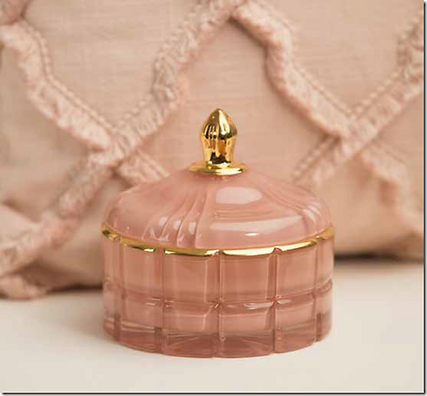 pink-glasbon-bon - Kopi.png