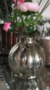 vase-b.jpg