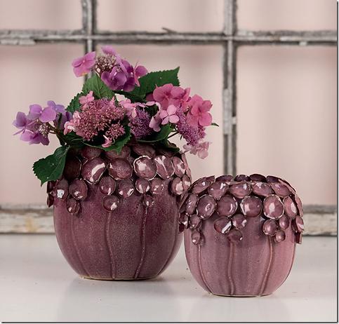 pink-potter.png