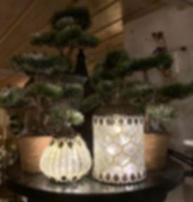 led-lanterner-hvid-silver.jpg
