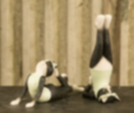 yoga-katte-2-stk-1.jpg